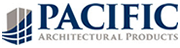 Pacific Architectural Products