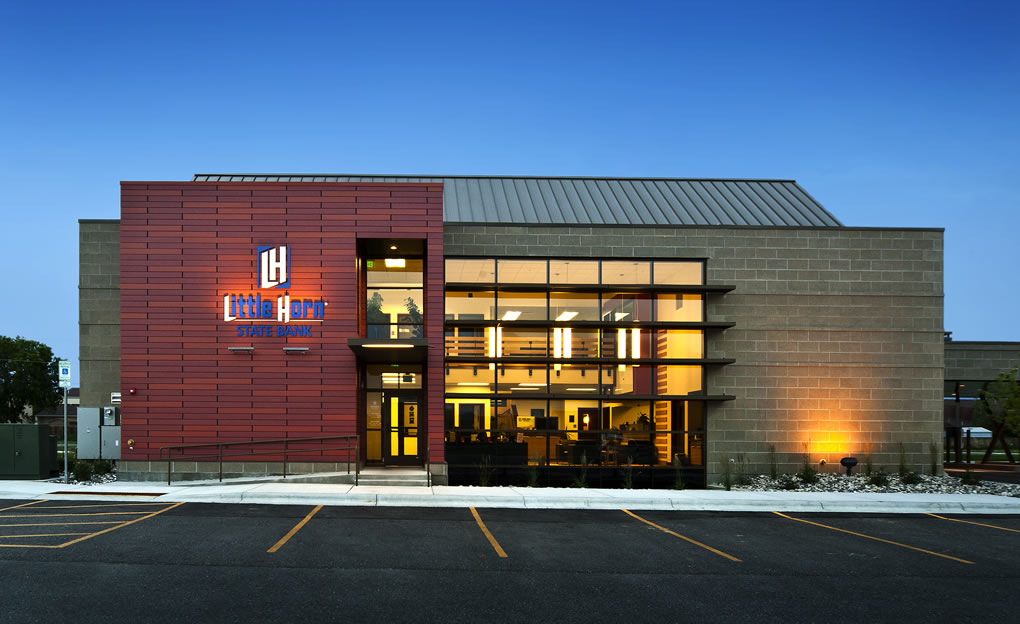 Swisspearl Composite Cement Panels Give Your Building High Visual Impact And