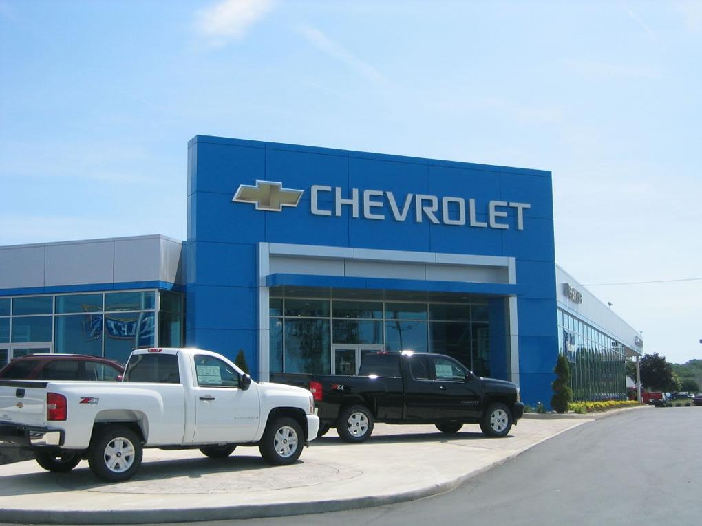 automotive rancho ca dealer serving near margarita chevrolet santa simpson dealerships dealership